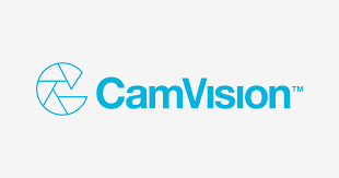 Camvision